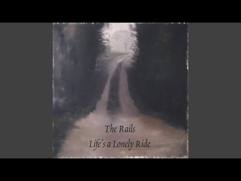 Life's a Lonely Ride mp3