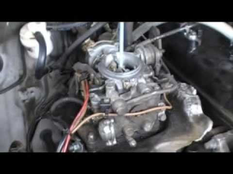 hqdefault ae86 carb project part 1 youtube