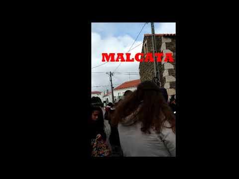 MALCATA:BASTA JUNTAR ÁGUA