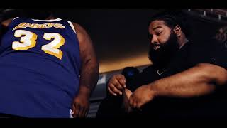 """Doe Boy Philly """"The Stage"""" (Official Video )"""