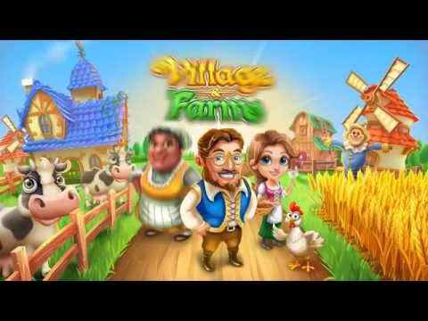 Village And Farm Apps On Google Play