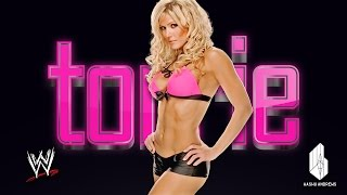 Torrie Wilson | Custom Entrance Video (Heel)