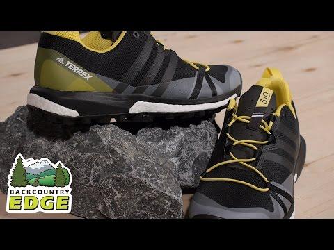 adidas-outdoor-men's-terrex-agravic-trail-running-shoe