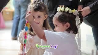 Праздник Клуб - Детские праздники и аниматоры на праздник