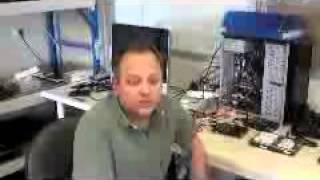 London Server Data Recovery   RAID Data Recovery London, UK
