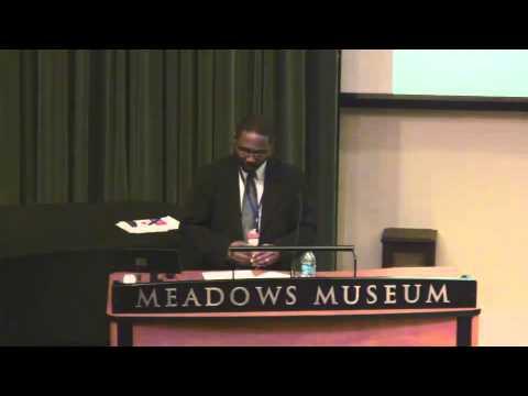 Sun and Star Symposium 2015: Panel 3