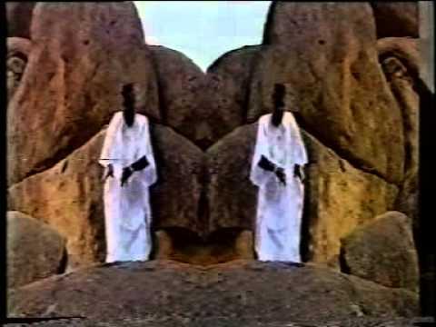 Download ABDULLAHI AKINBODE - KAGBA FUN OLOHUN 1