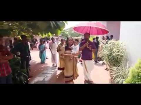 baptism-party-at-parumala-church-by-cabbon-entertainments