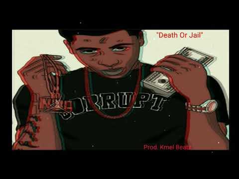 [FREE] Meek Mill x NBA Youngboy Type Beat -