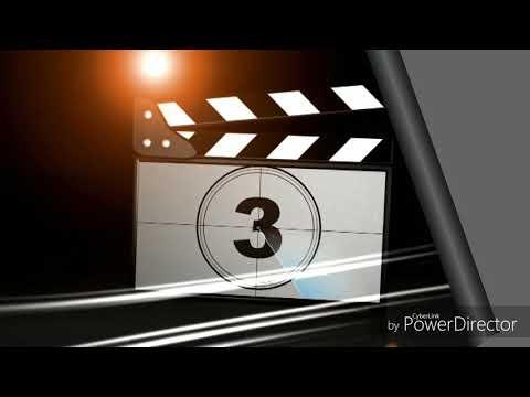 Love Dose Vs Phir Hera Pheri Youtube