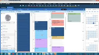Whether you've used the scheduler for a few days or years, you'll learn how to maximize capabilities in this recorded webinar. we'll discuss new sc...