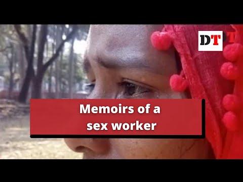 Memoirs of a sex worker