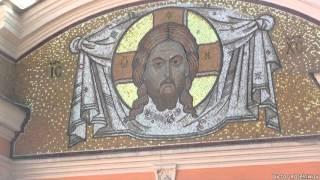 Александро-Невская лавра,  Невские звоны 2(, 2015-11-26T16:08:48.000Z)
