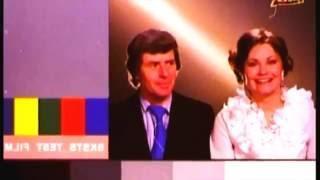 KultKino2 - Teaser