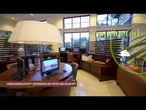 sheraton-carlsbad-resort-&-spa-property-video