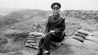 Đại tướng Võ Nguyên Giáp | General Vo Nguyen Giap | Điện Biên Phủ - Cuộc chiến giữa Hổ và Voi