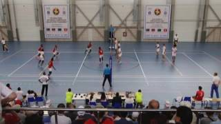 Кыргызстан - Мальдивы - 3:0