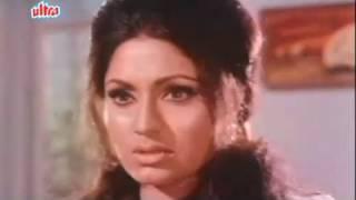 jaya bhaduri bachchan bindu gaai aur gori scene 15 20