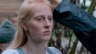 Озеро мертвых Русалка 2018 мистическая драма, ужасы описание