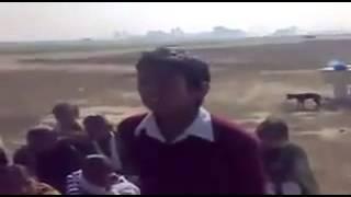Funny Song By Punjabi Chota Bacha hahahah