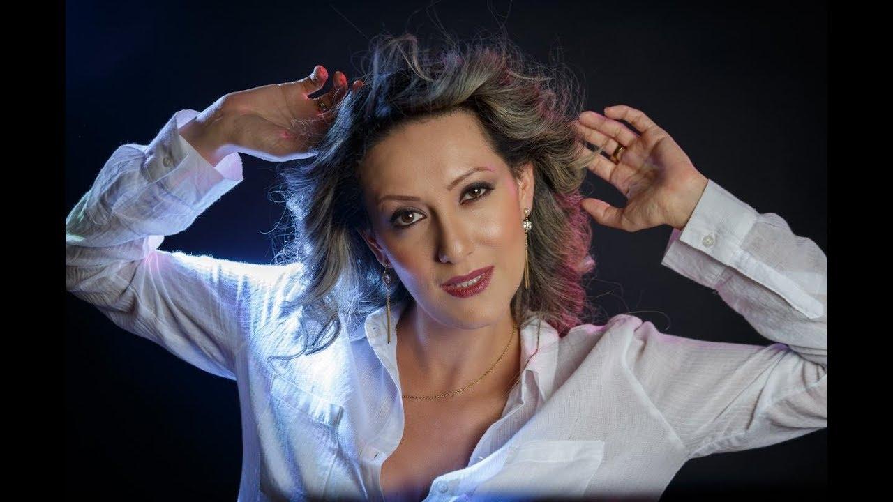 Loren Music - La Magia Que hay en Tí (Video Oficial) 2018