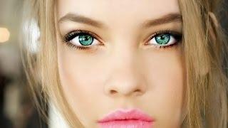 ❀♡Легкий дневной макияж на каждый день❀♡