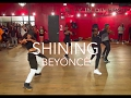 DJ Khaled Feat. Beyoncé & Jay-Z - JR Taylor Choreography Mp3