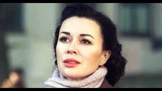 Анастасии Заворотнюк осталось жить несколько дней: Андрей Разин общался с врачами, которые ее наблюд
