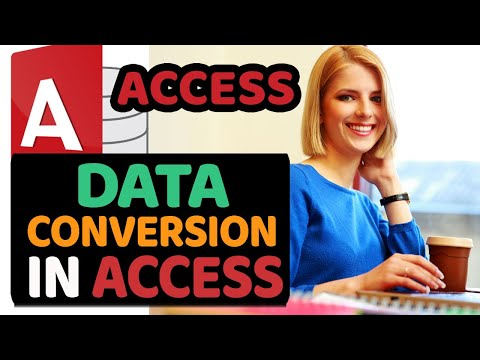 Tutorial - How to migrate and convert data from one application to another