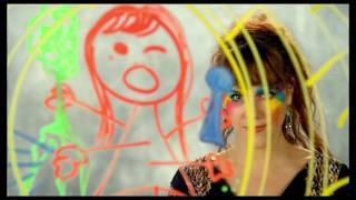 Download ZAZ - On ira (Clip officiel) Mp3 and Videos