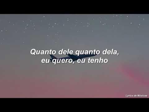 Ariana Grande - 7 rings (Tradução) Mp3