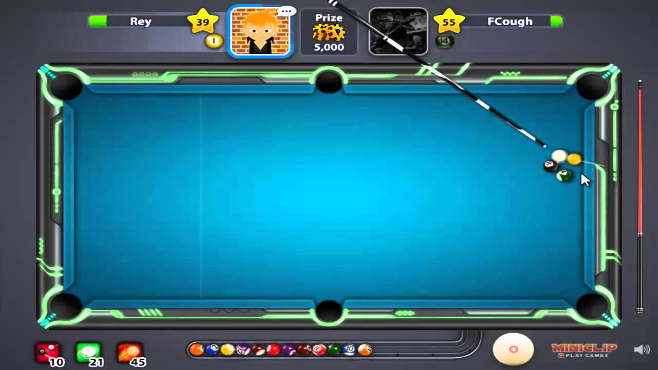 Play Free Online Miniclip Games. More than online flesh games: 3D Games, Action Games, Adventure Games, Arcade Games, Bike Games, Board Games, Car Games, Casino Games and more.