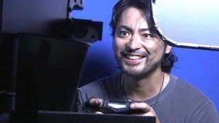 ムビコレのチャンネル登録はこちら▷▷http://goo.gl/ruQ5N7 ソニー・イン...