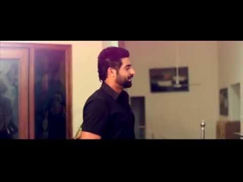 Jaan Nachdi | Harsimran | Mr. Vgrooves | Latest Punjbai Bhangra Song