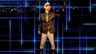 ItaLove feat. Ken Laszlo - Disco Queen