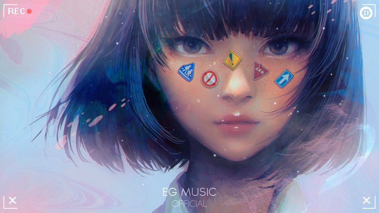 ✪ 30' Cùng Thư Giãn Những Bản Nhạc TikTok Tâm Trạng, Nhẹ Nhàng Và Sâu Lắng Này  | EG Music ✪