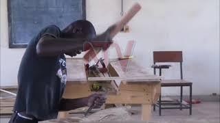 SKILLS DEVELOPMENT: $100m for vocational training