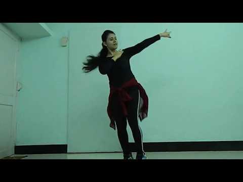 Heartless   Badshah Ft  Aastha Gill  Gurickk G Maan  O N E  ALBUM DANCE