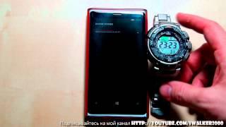 ГаджеТы: Как обновить телефоны Nokia Lumia до версии Lumia Black и что в обновлении нового(Вроде совсем недавно вышла прошивка Nokia Lumia Amber (которая у меня устанавливалсь 12 часов и обзор которой вы..., 2014-03-06T18:31:34.000Z)