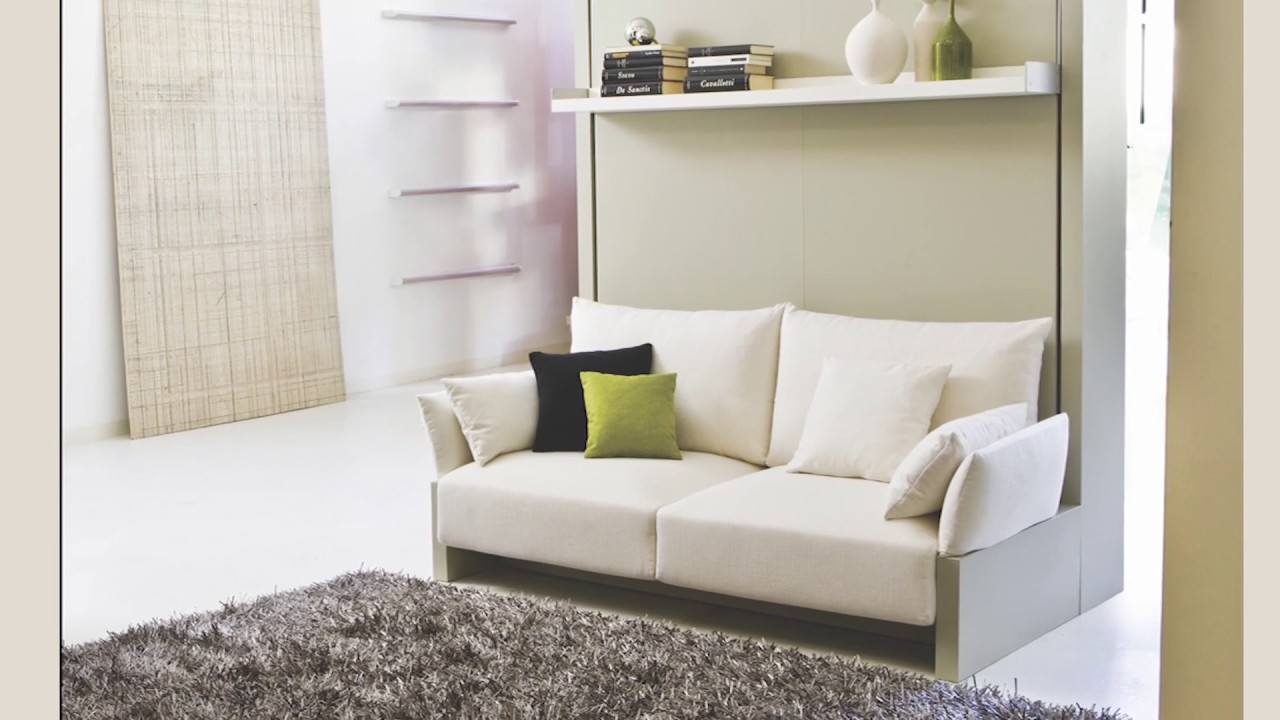 Compact Furniture for Home