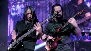 Video Dream Theater - The Dance Of Eternity [Breaking The Fourth Wall] download MP3, 3GP, MP4, WEBM, AVI, FLV November 2018