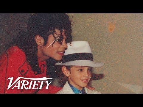 Shocking Breakdown Of Michael Jackson Doc 'Leaving Neverland' Mp3