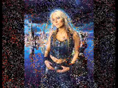 Doro - Love Song