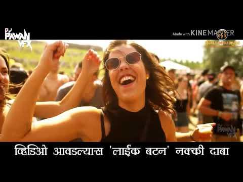 Bidesi Danc Chauki Tor Chhauri Tora Pen Debuge