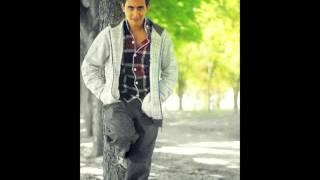 Volga Tamöz Ft. Hande Yener - Sebastian feat.Hande Yener Video
