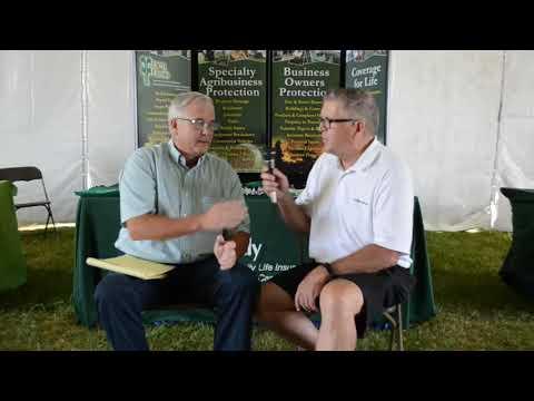 bruce-porter-of-farm-family-insurance-on-importance-of-your-insurance-program