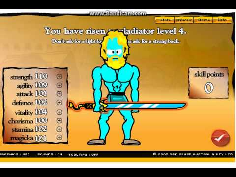 Swords and sandals 2 activation code
