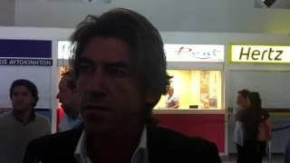 Ricardo Sa Pinto OFI Crete Gentikoule.gr