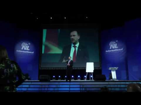 Петр Чубаров NL International, как работать с возражениями в сетевом бизнесе