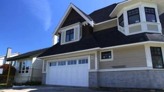 Richmond Garage Doors | Jmac Doors In Richmond Bc